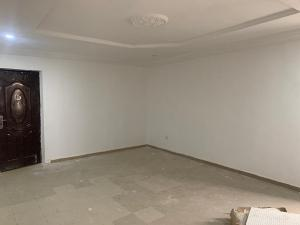 Flat / Apartment for rent Zone 6 Wuse 1 Abuja