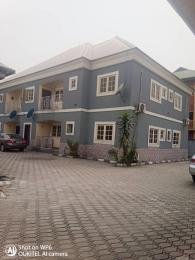 1 bedroom mini flat  Mini flat Flat / Apartment for rent - Trans Amadi Port Harcourt Rivers