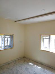 1 bedroom mini flat  Mini flat Flat / Apartment for rent Lugbe Lugbe Abuja