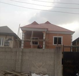 1 bedroom mini flat  Mini flat Flat / Apartment for rent ... Ogudu-Orike Ogudu Lagos