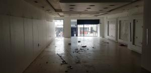 Show Room Commercial Property for rent Awolowo road Awolowo Road Ikoyi Lagos