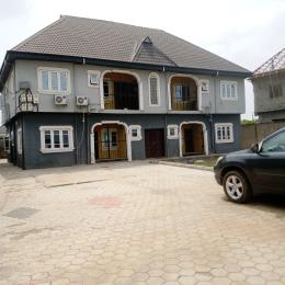 2 bedroom Flat / Apartment for rent Elemu Area Near Community Bridge Agor Bucknor Isolo Lagos