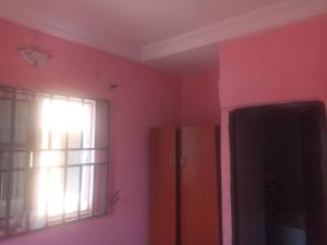 2 bedroom Semi Detached Bungalow for rent Arab Road Kubwa Abuja