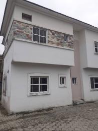 2 bedroom Flat / Apartment for rent Royal View Estate Ikota opposite Mega Chicken Ikota Lekki Ikota Lekki Lagos