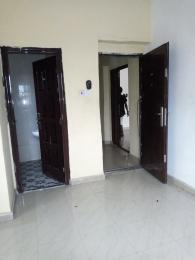 2 bedroom Blocks of Flats House for rent Information Drive  Uyo Akwa Ibom