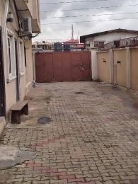2 bedroom Flat / Apartment for rent idi- Araba Surulere Lagos