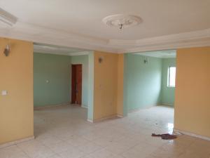 2 bedroom Flat / Apartment for rent Asokoro By Ty Danjuma Asokoro Abuja