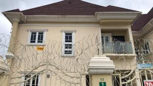 2 bedroom Flat / Apartment for rent Kubwa Abuja