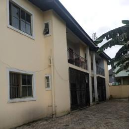 Mini flat Flat / Apartment for rent - Trans Amadi Port Harcourt Rivers