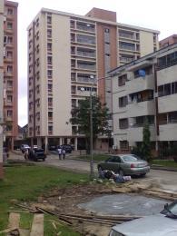 2 bedroom Flat / Apartment for rent CBN Estate II, Alakija, Satellite Town Alakija Amuwo Odofin Lagos