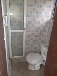 2 bedroom Flat / Apartment for rent Addo road before Addo round About Addo Ajah Ado Ajah Lagos