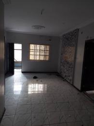 2 bedroom Flat / Apartment for rent Adekunle Kuye Off Adelabu By Agboyin Surulere Lagos