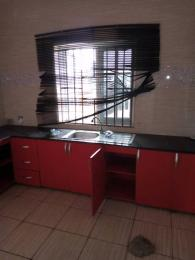 2 bedroom Flat / Apartment for rent Gated Estate inside igbo Efon Lekki Lagos  Igbo-efon Lekki Lagos