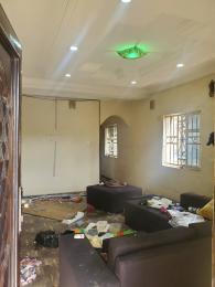 2 bedroom Flat / Apartment for rent Off Adetola Aguda Surulere Aguda Surulere Lagos