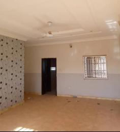 2 bedroom Flat / Apartment for rent Behind Gt Bank, Barnawa Kaduna North Kaduna