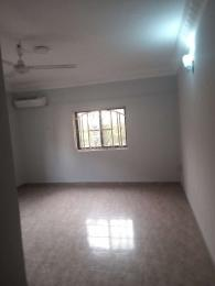 2 bedroom Mini flat Flat / Apartment for rent By El rufai Jabi Abuja