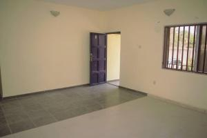 2 bedroom Mini flat Flat / Apartment for rent By ap plaza  Wuse 2 Abuja