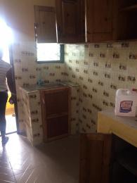 2 bedroom Flat / Apartment for rent Oba Akran Ikeja Lagos