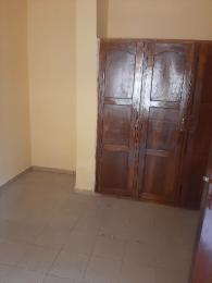2 bedroom Flat / Apartment for rent By Infinity Estate Lekki Lagos