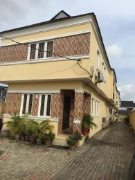 3 bedroom Flat / Apartment for rent ... Gbagada Lagos