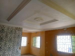 2 bedroom Blocks of Flats House for rent Kolobo, Idi Shin, Extension. Jericho Ibadan Oyo