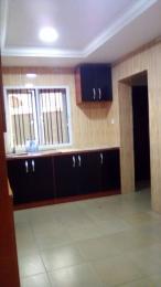 2 bedroom Flat / Apartment for rent Opebi Ikeja Lagos