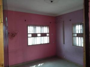 2 bedroom Flat / Apartment for rent .... Lawanson Surulere Lagos