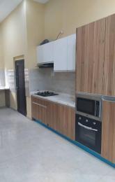2 bedroom Flat / Apartment for rent ... ONIRU Victoria Island Lagos