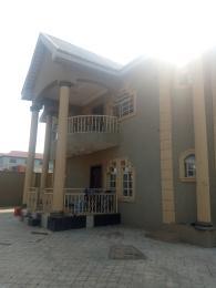 Flat / Apartment for rent Baruwa Baruwa Ipaja Lagos