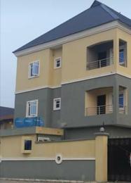 2 bedroom Flat / Apartment for rent Mobil Road Lekki Lagos
