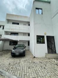 2 bedroom Blocks of Flats for rent Akin Adesola Victoria Island Lagos