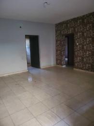 2 bedroom Blocks of Flats House for rent Off Enitan, Aguda Surulere Lagos