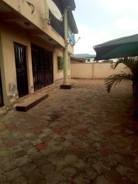 2 bedroom Flat / Apartment for rent Unity Estate Amule Ipaja Road Ipaja road Ipaja Lagos
