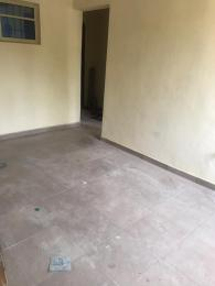Blocks of Flats House for rent Dolphin Estate Ikoyi Lagos