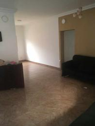 2 bedroom Blocks of Flats House for rent Osapa london Lekki Lagos