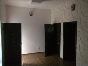 2 bedroom Blocks of Flats House for rent Ebute Ikorodu Lagos