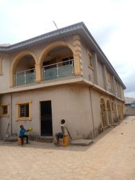 Flat / Apartment for rent Egbeda Egbeda Alimosho Lagos