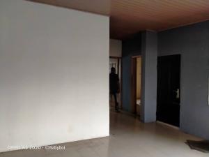 2 bedroom Blocks of Flats House for rent River valley estate berger. River valley estate Ojodu Lagos