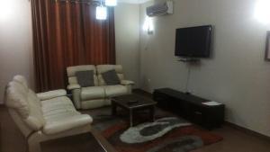 2 bedroom Flat / Apartment for shortlet Omole ph1 Omole phase 1 Ojodu Lagos
