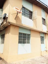 3 bedroom Blocks of Flats House for rent Oworonshoki Gbagada Lagos