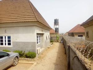 3 bedroom Detached Bungalow House for sale at Santos estate Dakwo district Abuja Dakwo Abuja