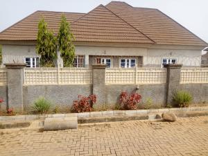 3 bedroom Detached Bungalow House for sale at Santos estate Dakwo district Abuja Lokogoma Abuja