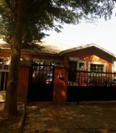 3 bedroom Detached Bungalow House for sale CITEC ESTATE MBORA Nbora Abuja