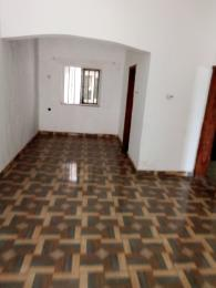 3 bedroom Flat / Apartment for rent G R A asaba Asaba Delta