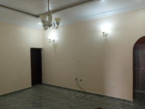 3 bedroom Flat / Apartment for rent By Living Faith Katampe Main Abuja