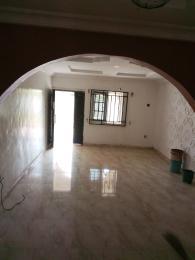3 bedroom Mini flat Flat / Apartment for rent Black gate road,okpanam road Asaba Delta