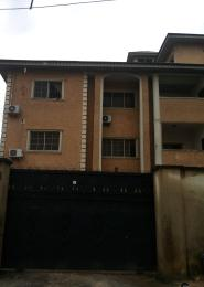 3 bedroom Blocks of Flats House for rent Osongoma Uyo Akwa Ibom