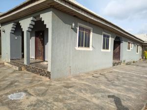 3 bedroom Flat / Apartment for rent Itele Ogun State Close To Ayobo Ayobo Ipaja Lagos