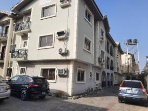 3 bedroom Shared Apartment Flat / Apartment for rent Off Fatai I. Arobieke Street, Lekki Phase 1, Lagos. Lekki Phase 1 Lekki Lagos