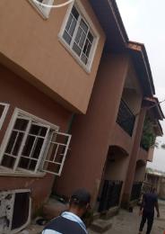 3 bedroom Flat / Apartment for rent - Lakowe Ajah Lagos